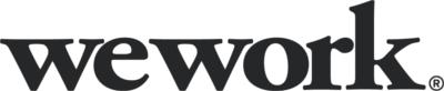 Copy of WeWork