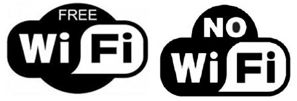 Wifi-Free.png