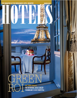 HOTELS Magazine Cover In the Green.jpg