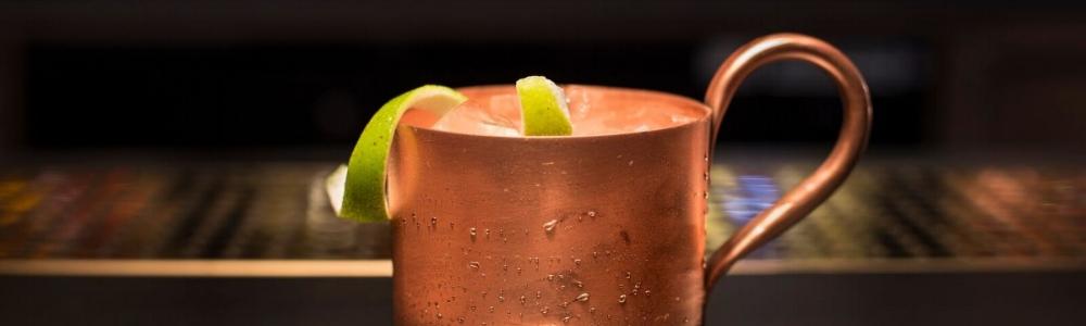 drink-at-bar.jpg