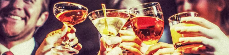 Happy Hour Social.jpeg