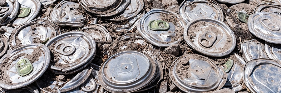Aluminum Cans Gratisography.jpg