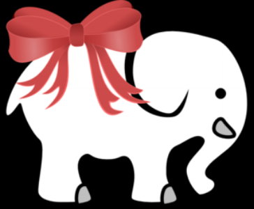 white-elephant-with-red-bow-md.png
