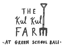 Kul Kul Farm Bali