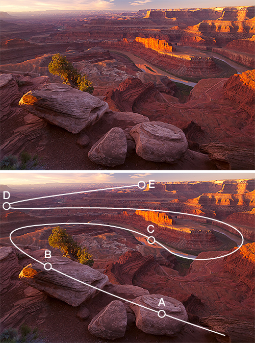 sunrise_dead_horse_point_s_curve_example.jpg