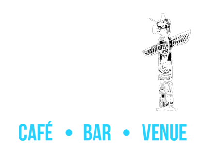 cafe totem logo 2 white transparent smaller.png