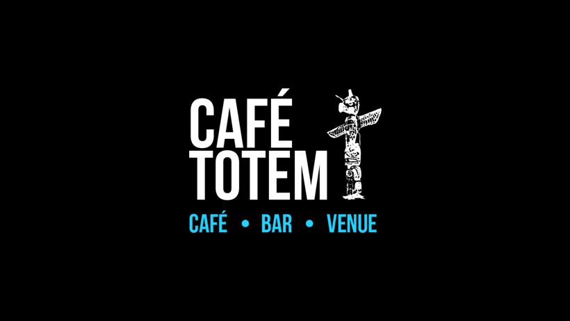 cafe totem cover photo 3.png