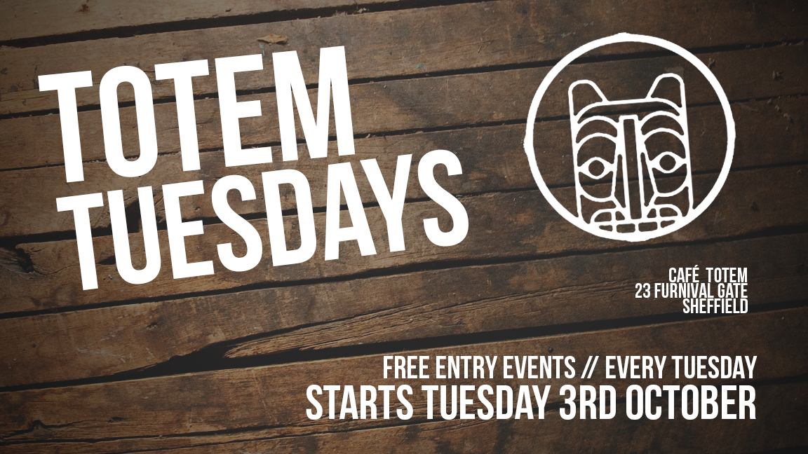 totem tuesdays cover photo.png