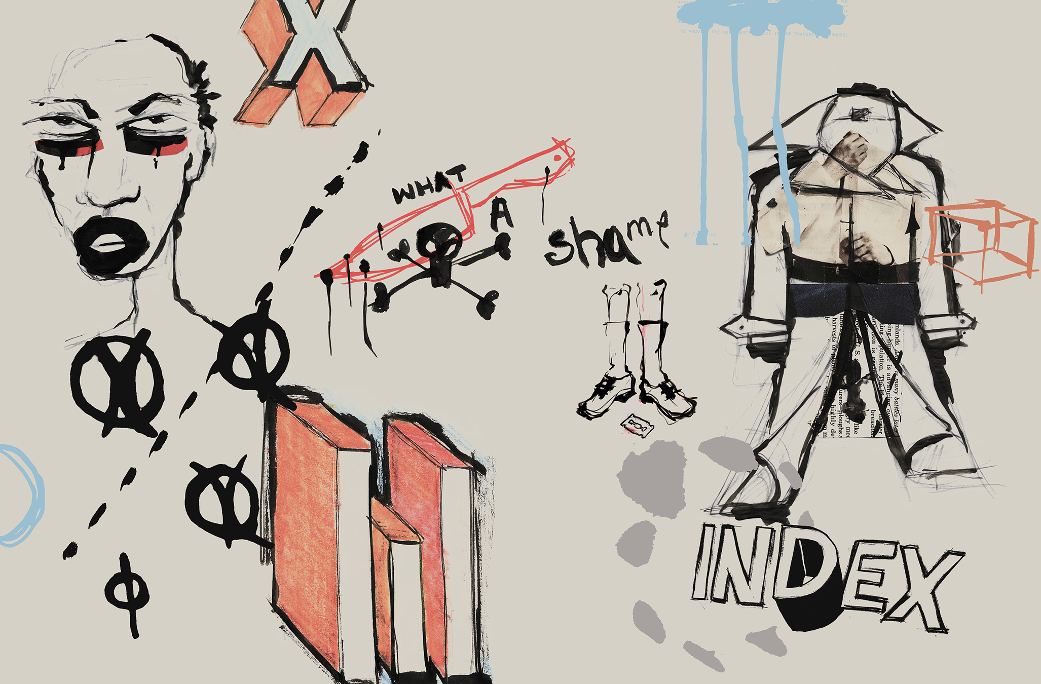 index-a 17-32-4.jpg