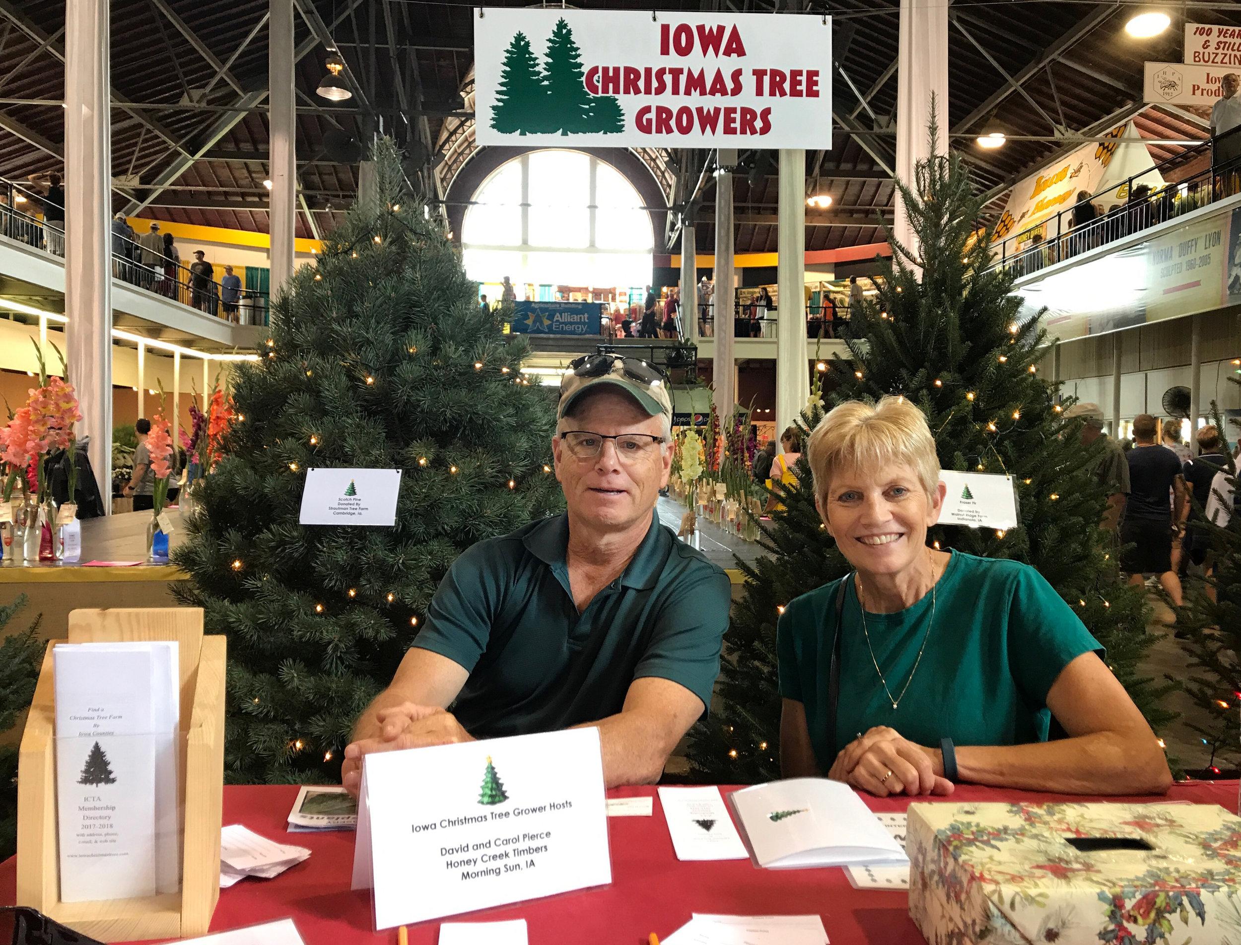 Iowa Tree Growers-mom & dad.jpg