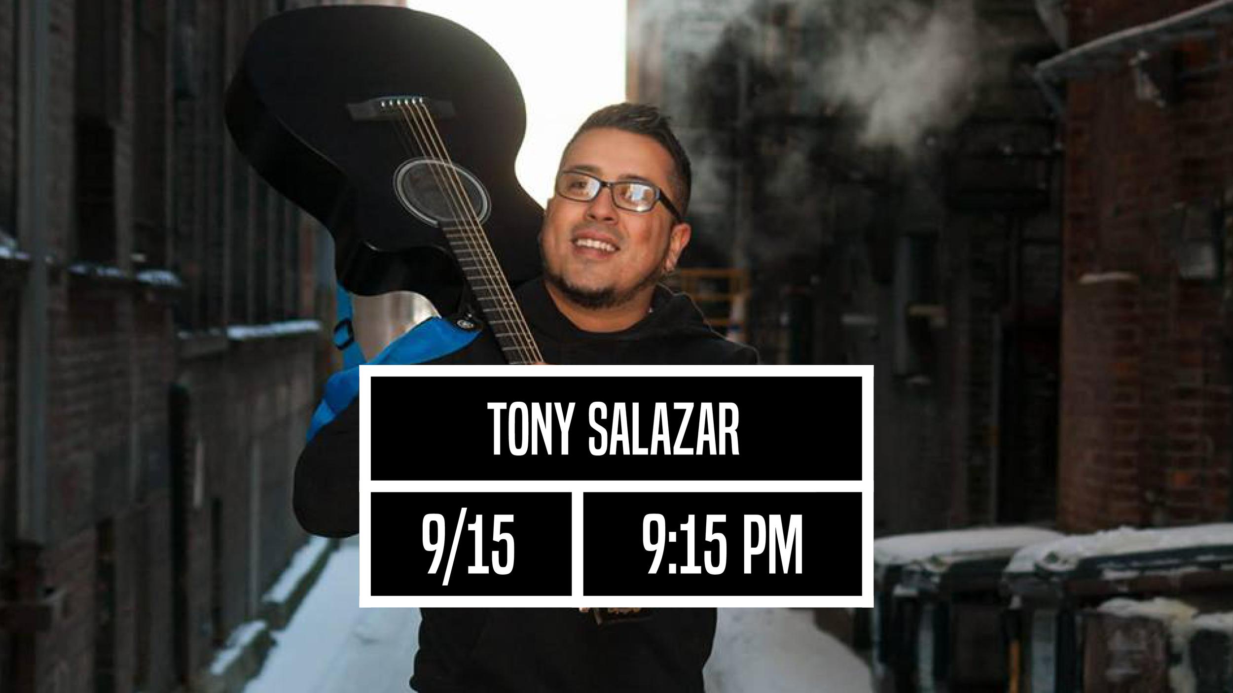 9-15_TonySalazar.png