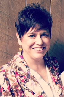 Kelly Brunk, Charlotte, NC.JPG