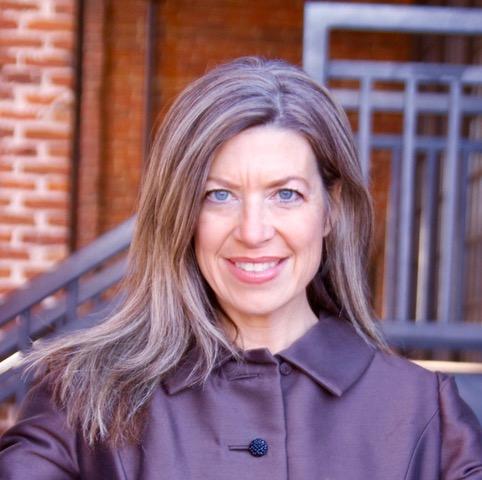 Tamara Park  Board Member Charlotte, NC