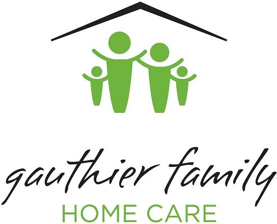 Gauthier Family Home Care - http://www.gauthierfhc.com/employment/