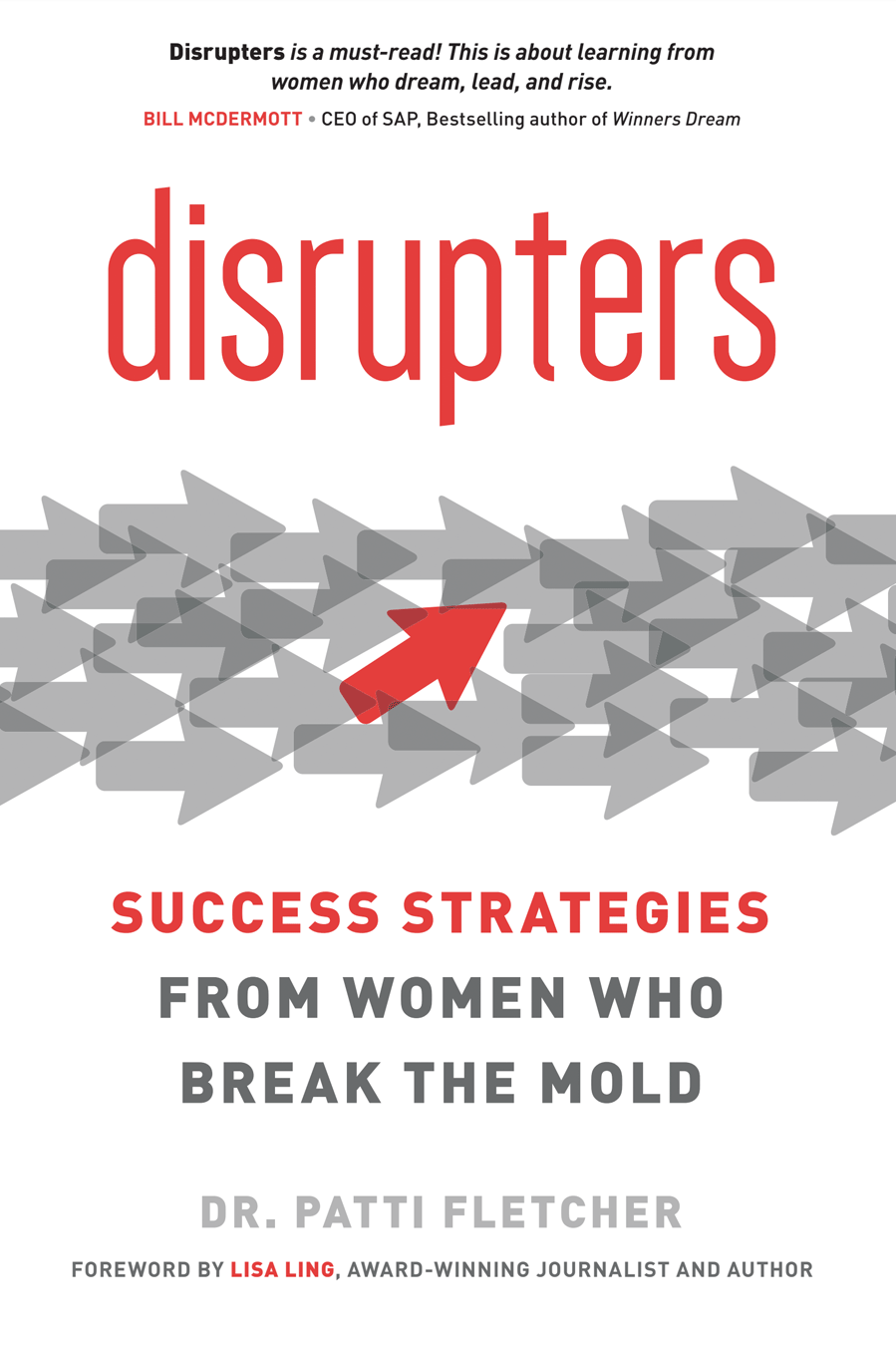 book-disrupters-cover.png