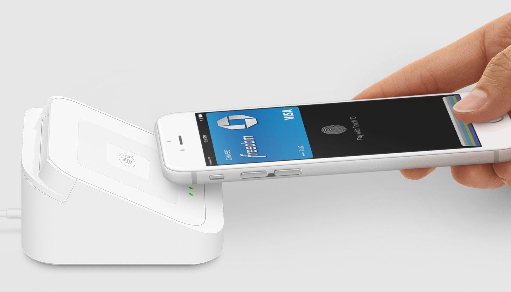 NFC article pic Apple.jpg