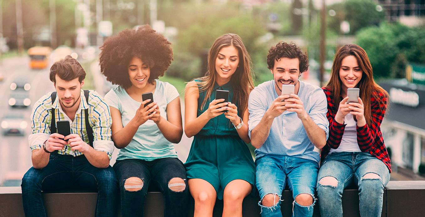 Millennials Blog Post.png