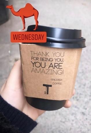 Danielle Coffee Pic.jpg