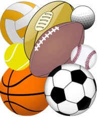 SPORTS/CAMPS