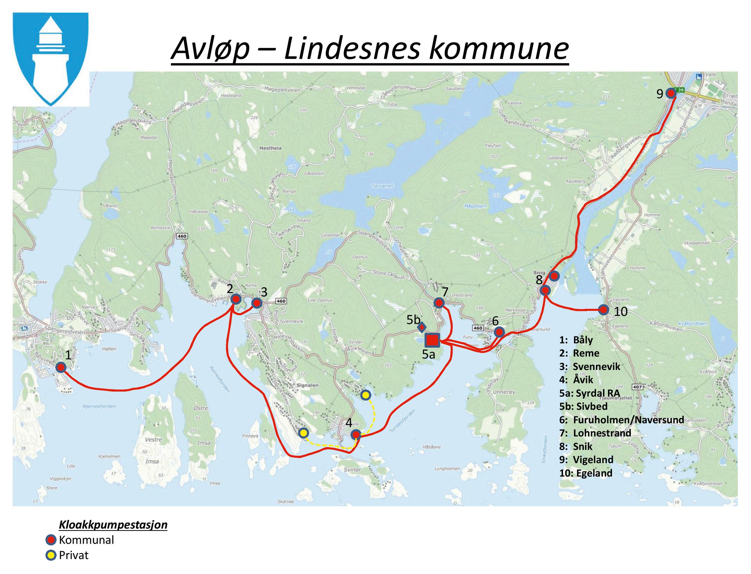 Lindesnes - oversikt anlegg.jpg