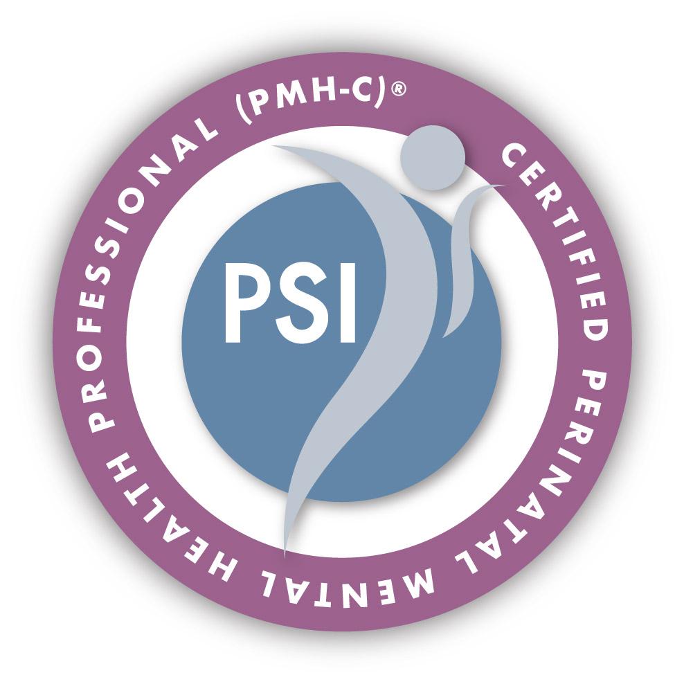 PMH-C Logo