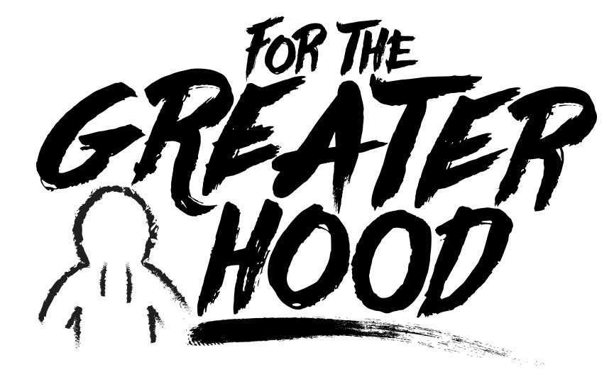greater hood.jpg