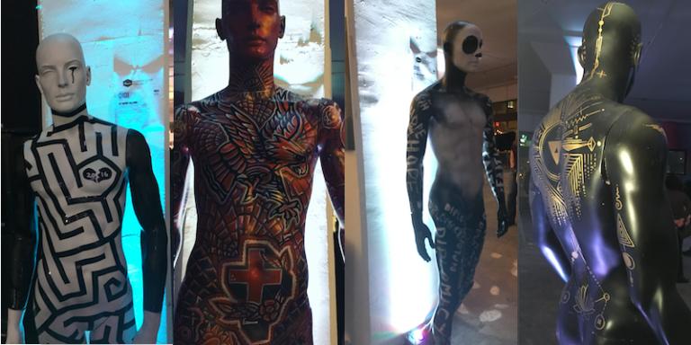 mannequins-768x384.png