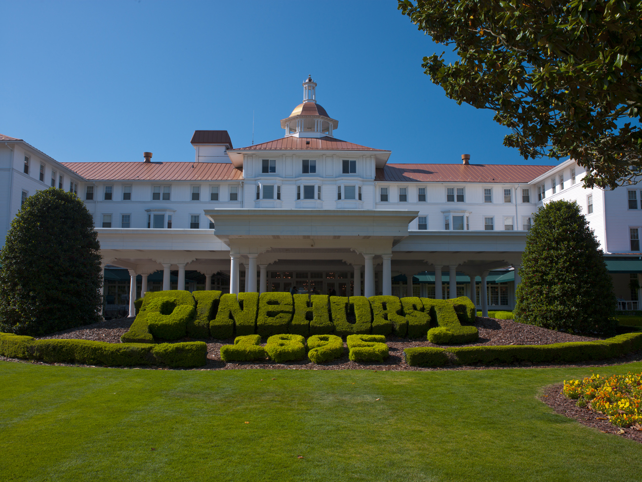 Pinehurst2_Carolina.jpg