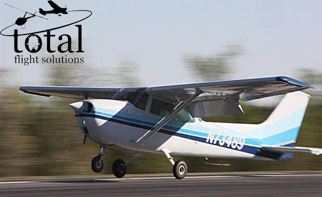 total-flight-solutions-campaign-6098792-regular.jpg