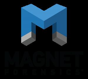 Magnet_Forensics_RGB-300x267.png