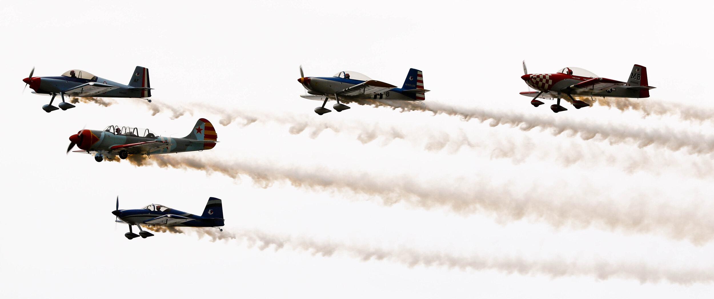 Festival d'Avion-33.jpg