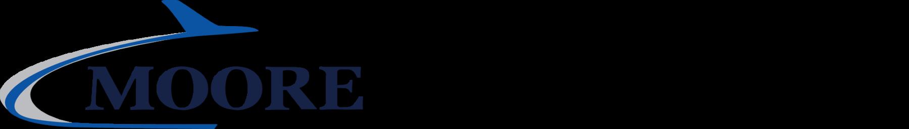 MCAPLogo-web-shadow.png