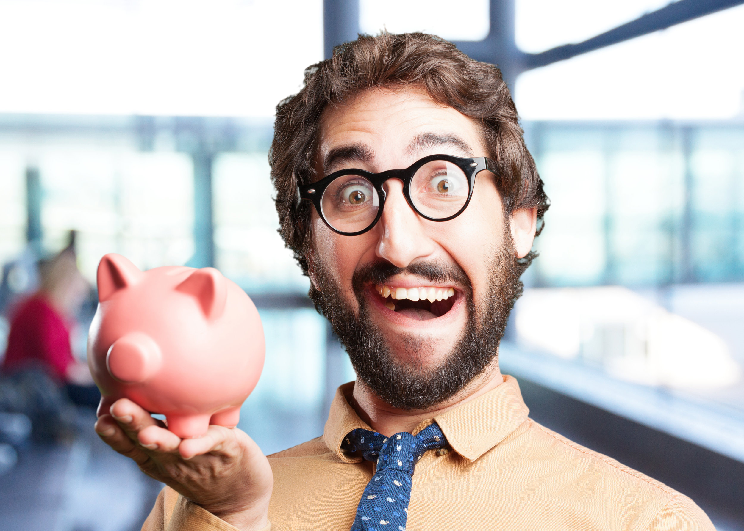 man with piggy bank.jpg