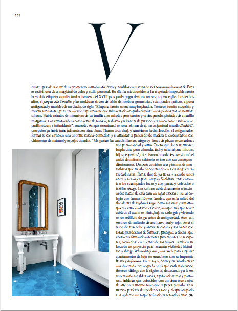AD Espana pg 9.jpg