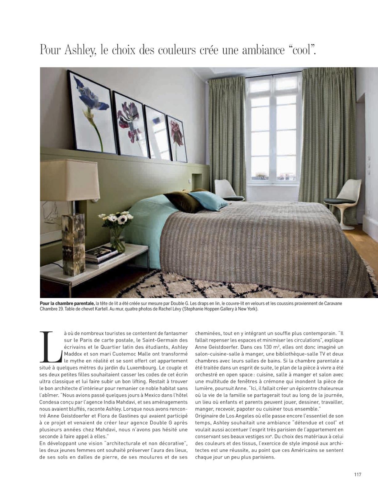 Marie_Claire_Maison_No.460_-_page 7.jpg