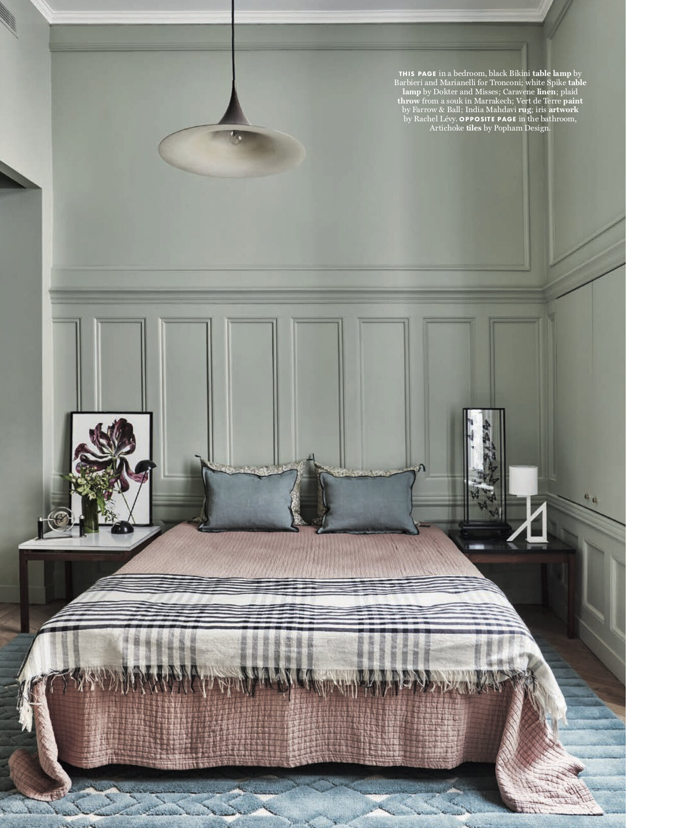 Studio Maddox - Vogue Living - pg 129.jpg