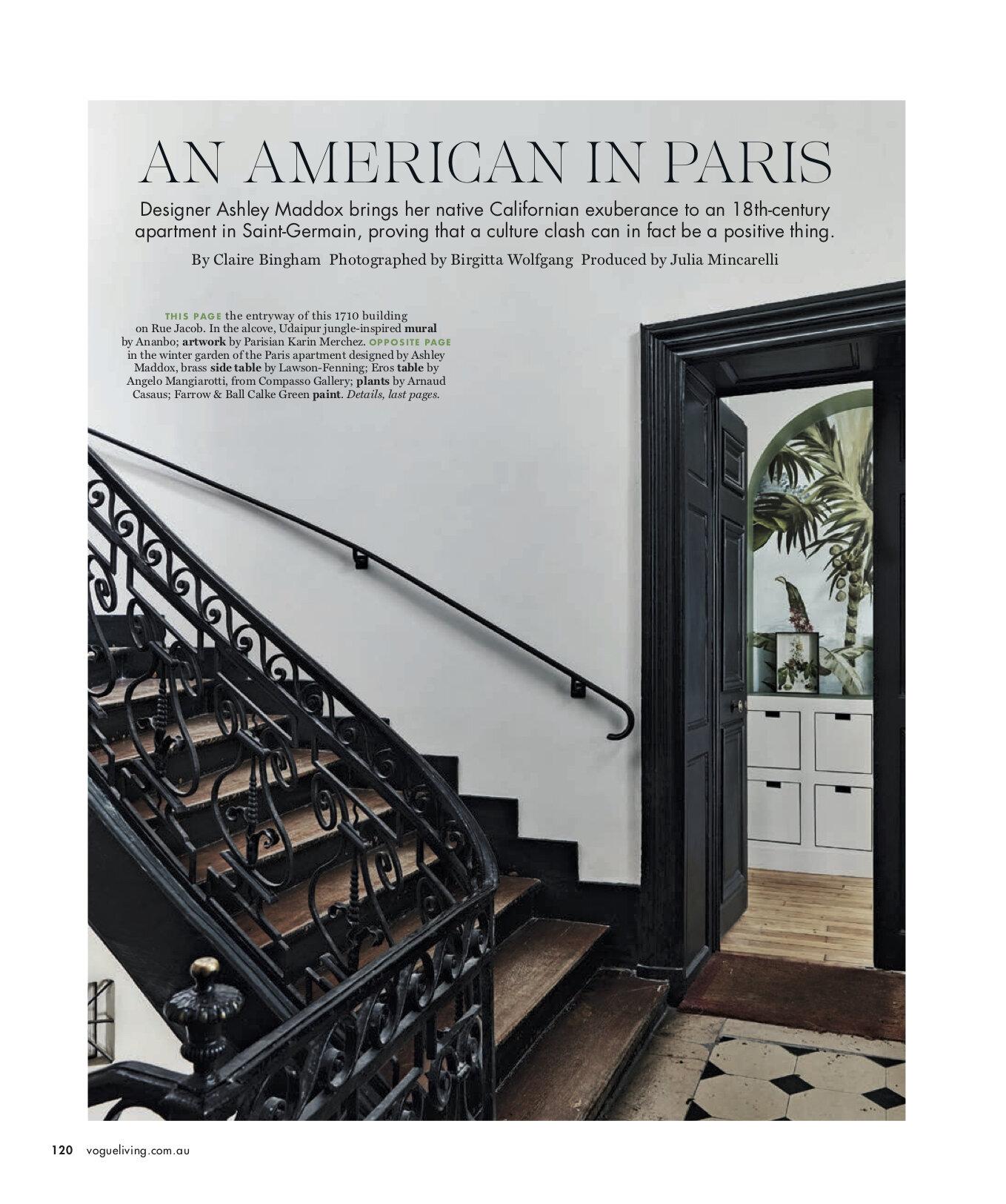 Studio Maddox Vogue Living - pg 121.jpg
