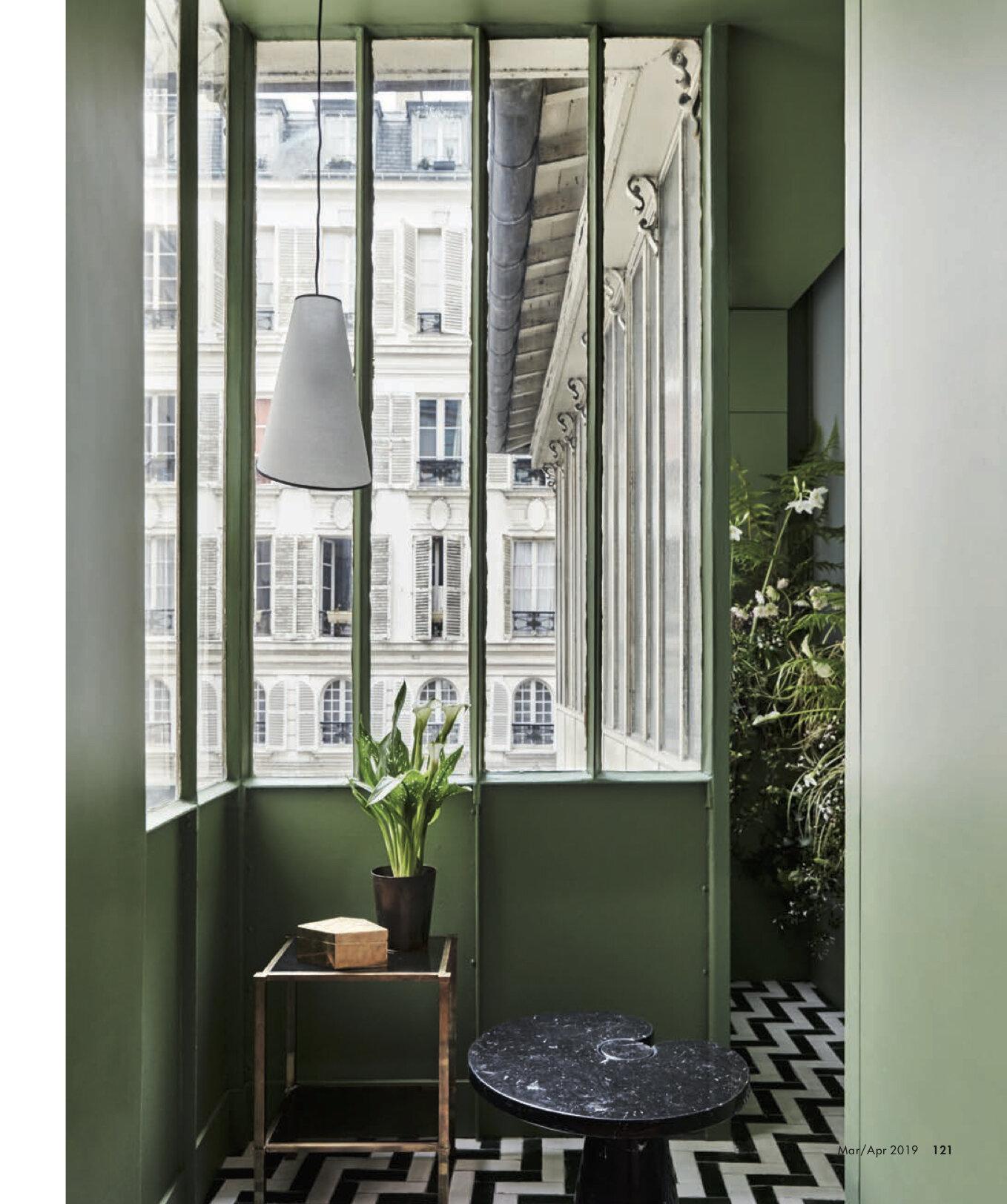 Studio Maddox Vogue Living - pg 122.jpg