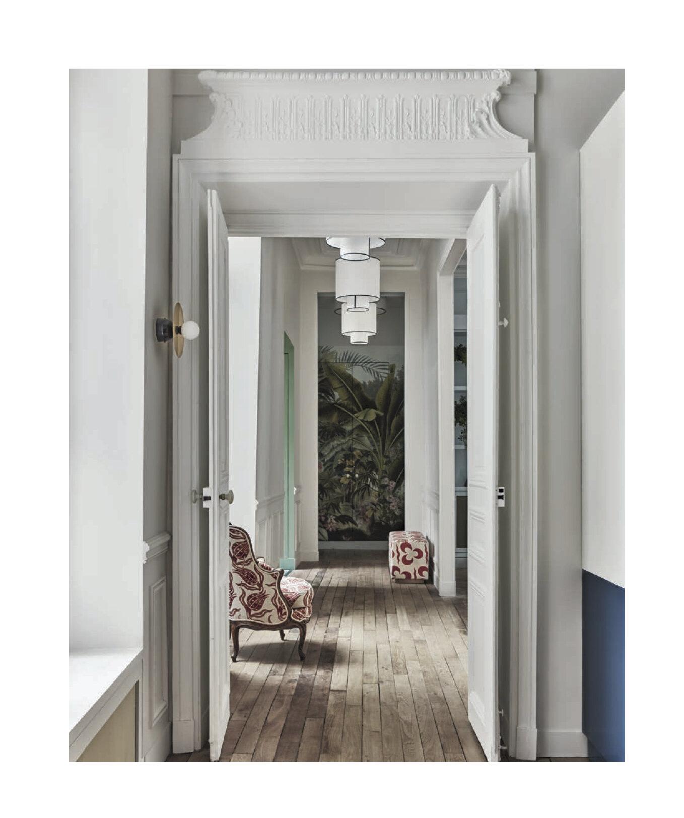 Studio Maddox Vogue Living - pg 124.jpg