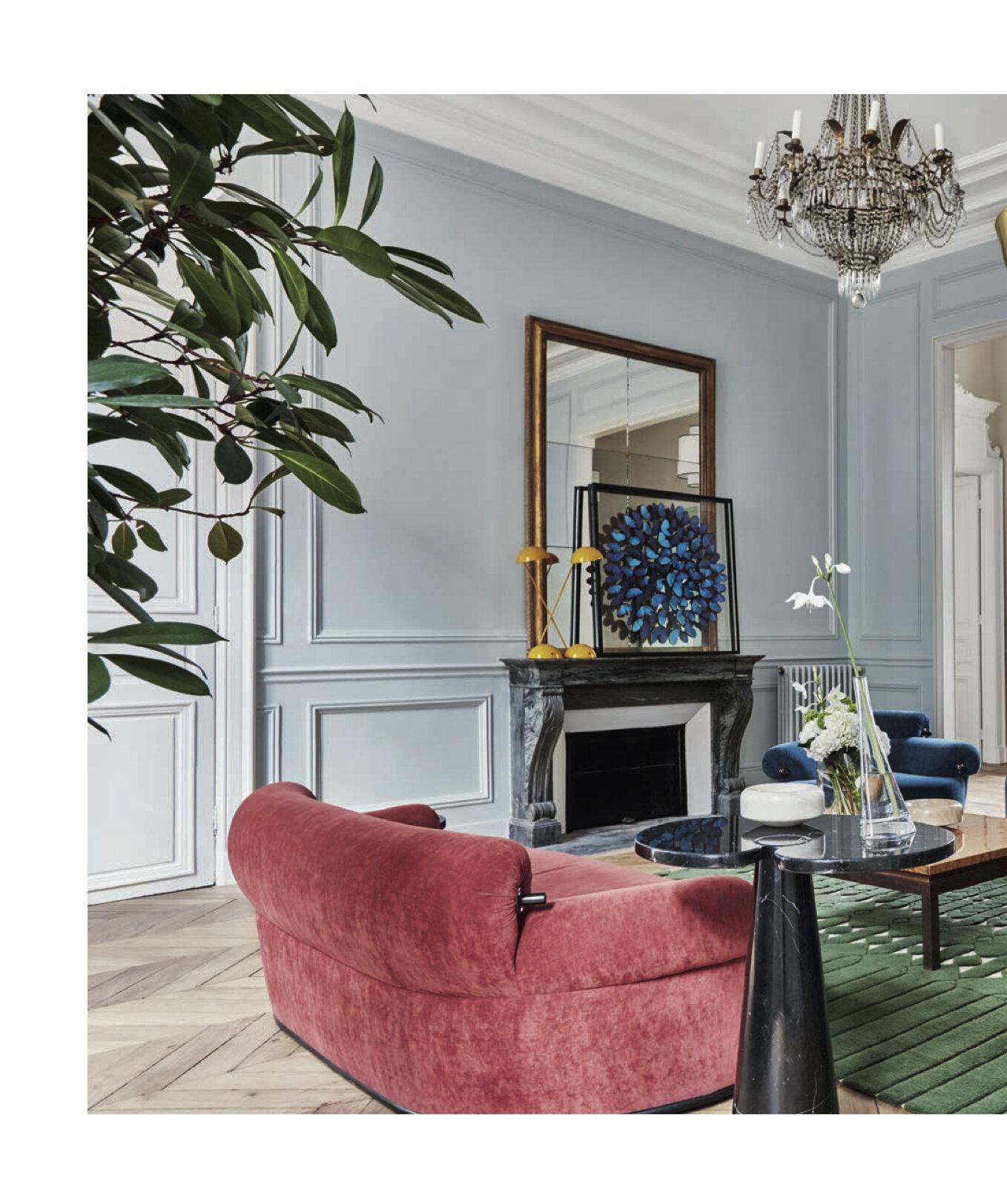 Studio Maddox Vogue Living - pg 125.jpg