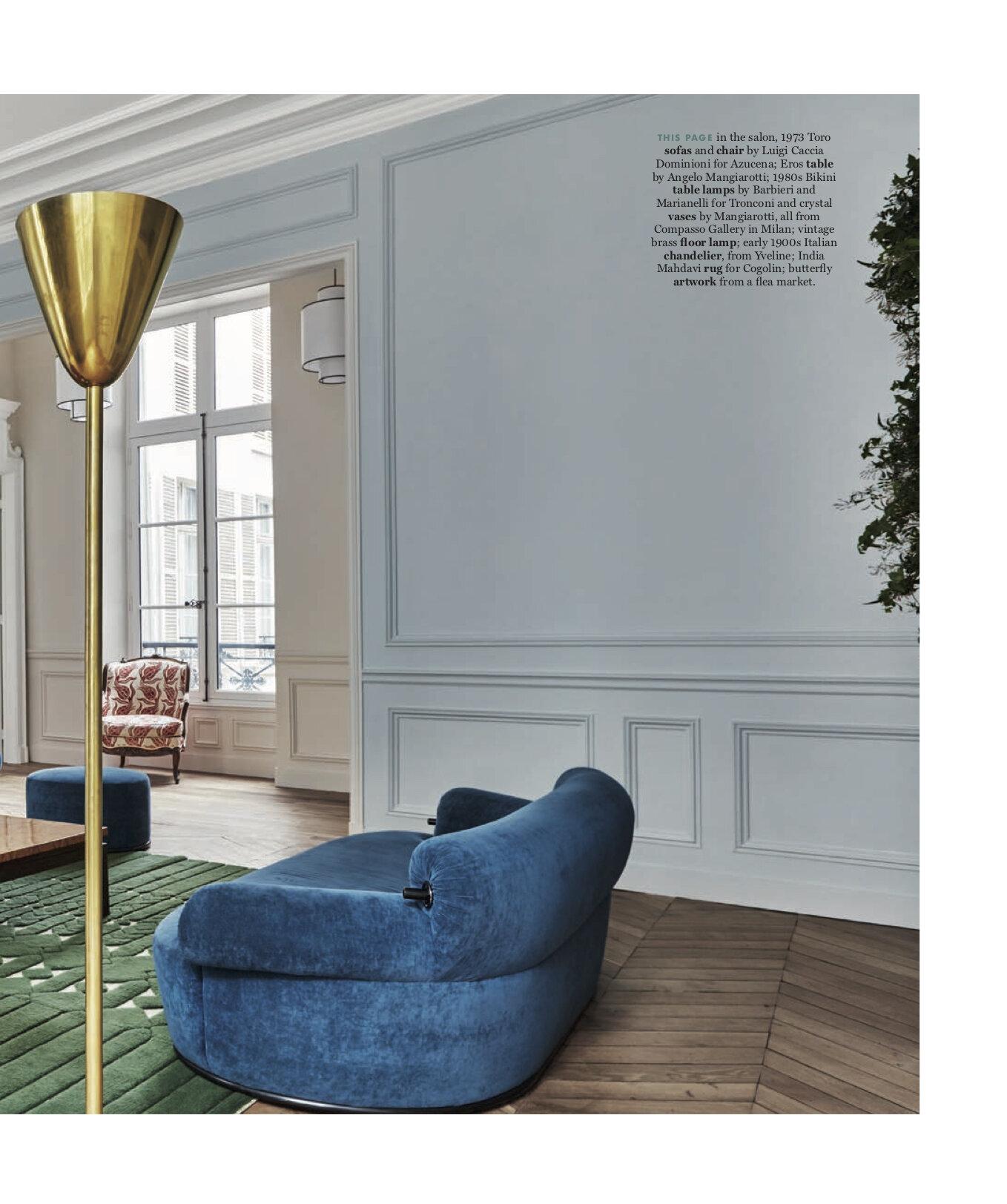 Studio Maddox Vogue Living - pg 126.jpg
