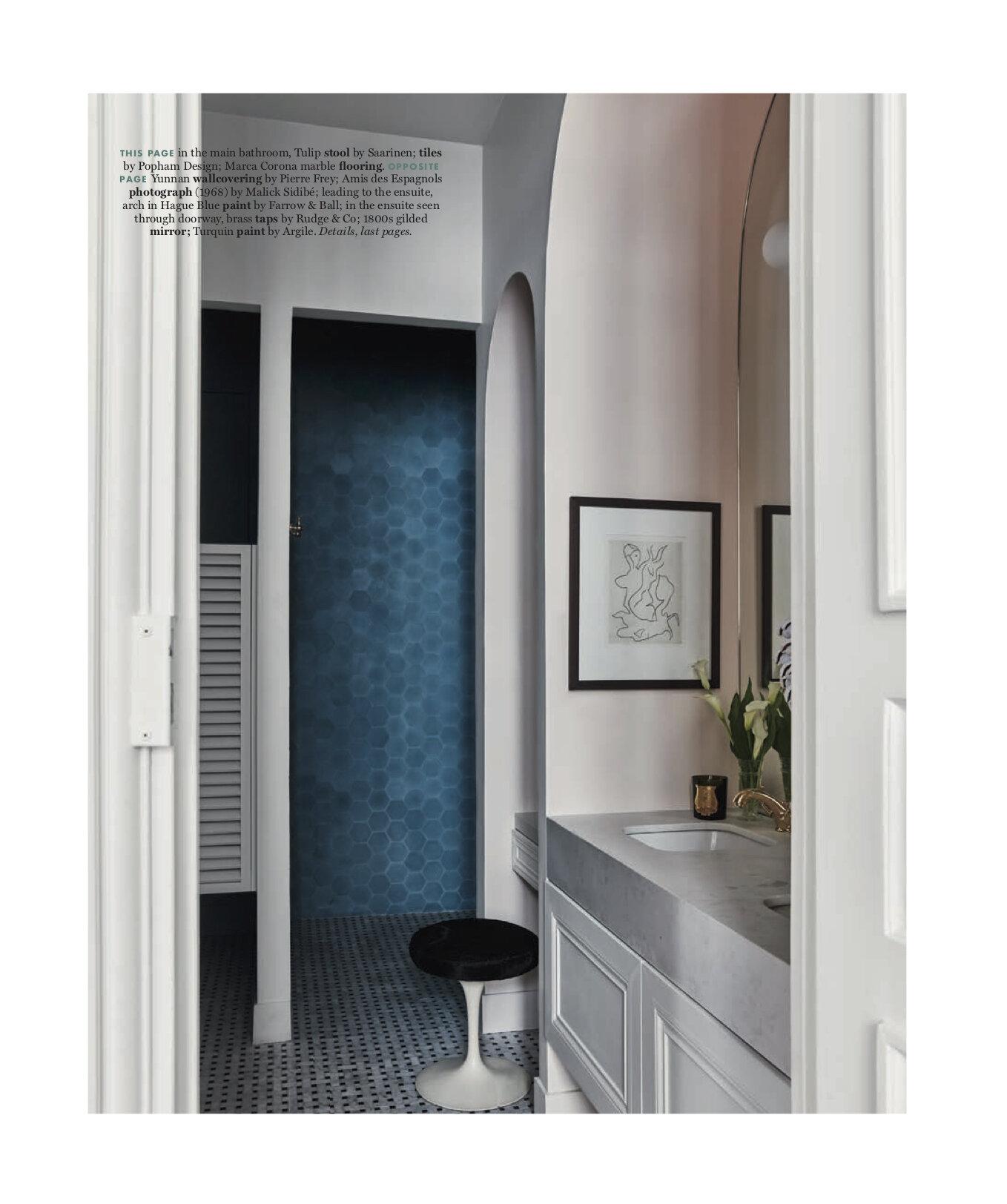 Studio Maddox Vogue Living - pg 131.jpg