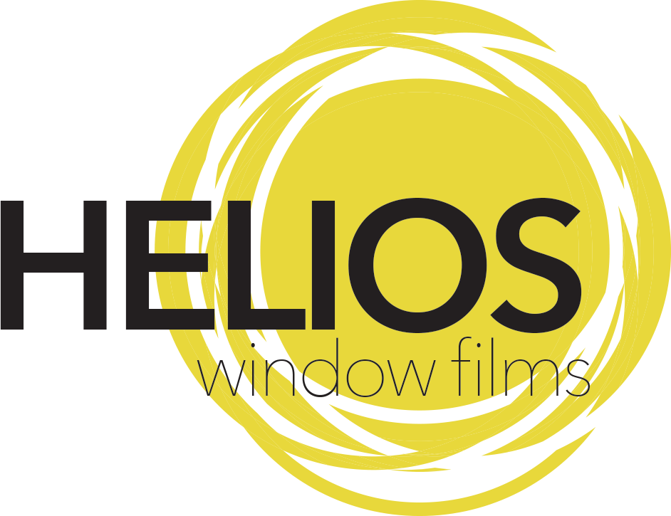Helios Window Films - Helios Window Films offersa Limited National LifetimeWarranty on all of our other products. As a Helios customer,you have the peaceof mind that you are protectedanytime, anywherein the continental UnitedStates.