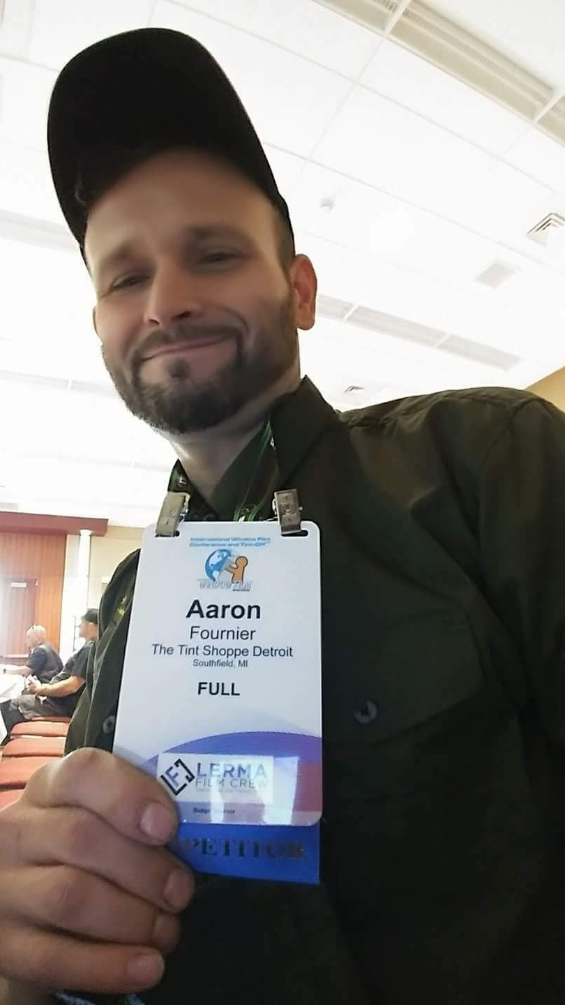 Aaron Fournier - Diana Fournier:Hey all. What we know is his medications had a bad reaction and caused seizures. They ended up putting him medically under. Hes been semi awake a couple times tonight. Praying for a much better day tomorrow and he wakes up. Thank you all for your well wishes and prayers.It is GREATLY APPRECIATED.