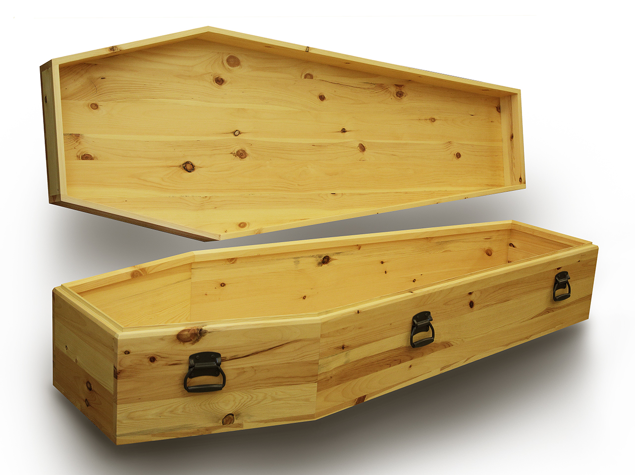Coffin 1.5.jpg