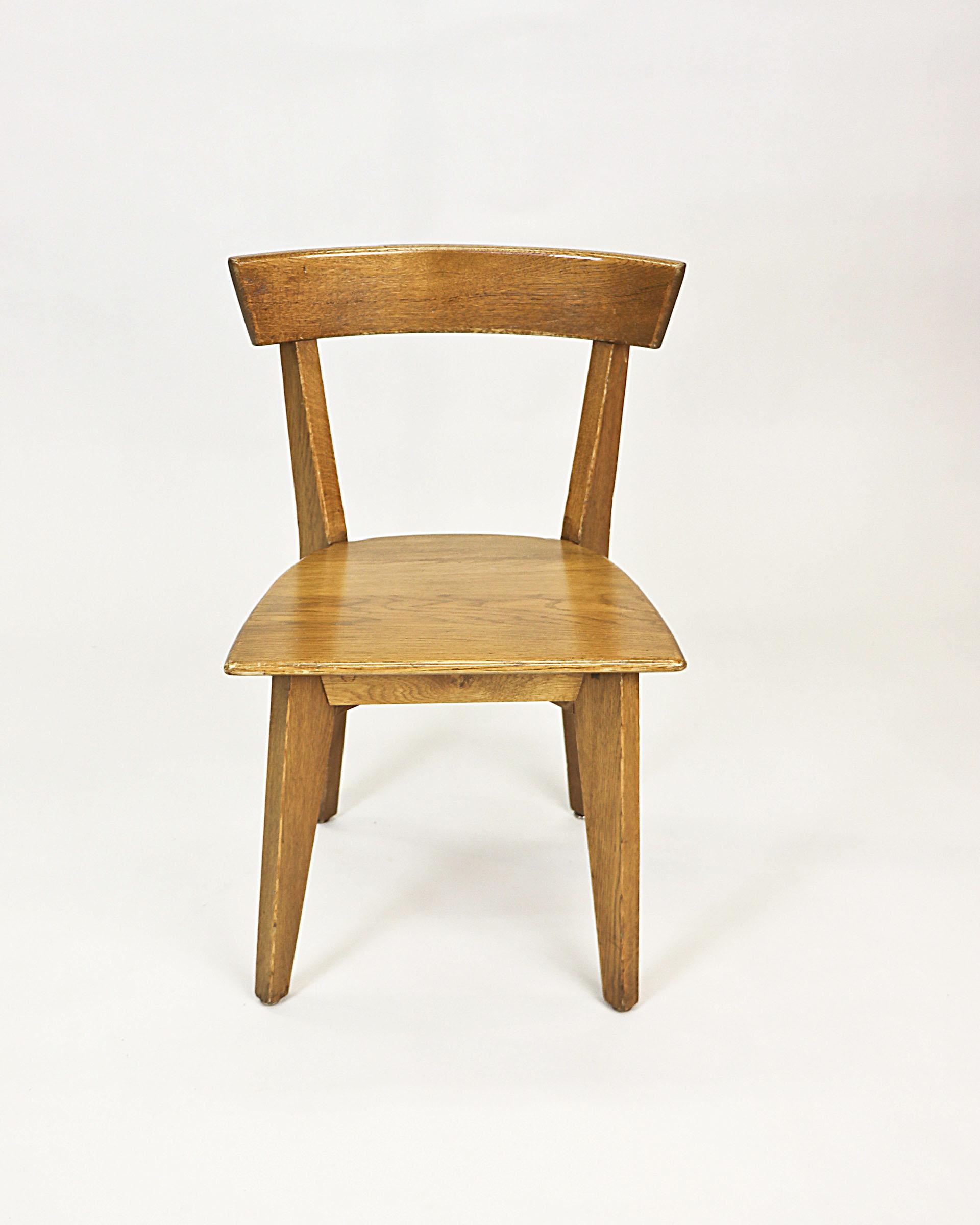 ChairMin1.jpg