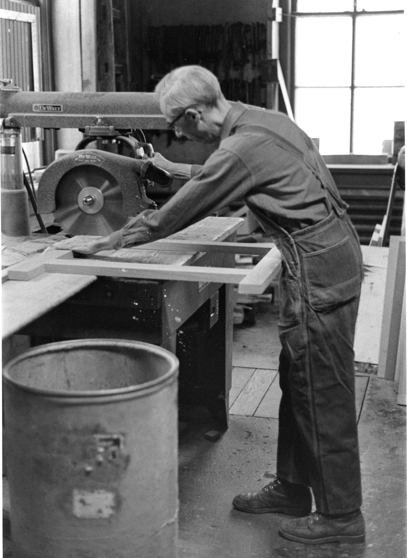 Schneider, Hubert003.jpg
