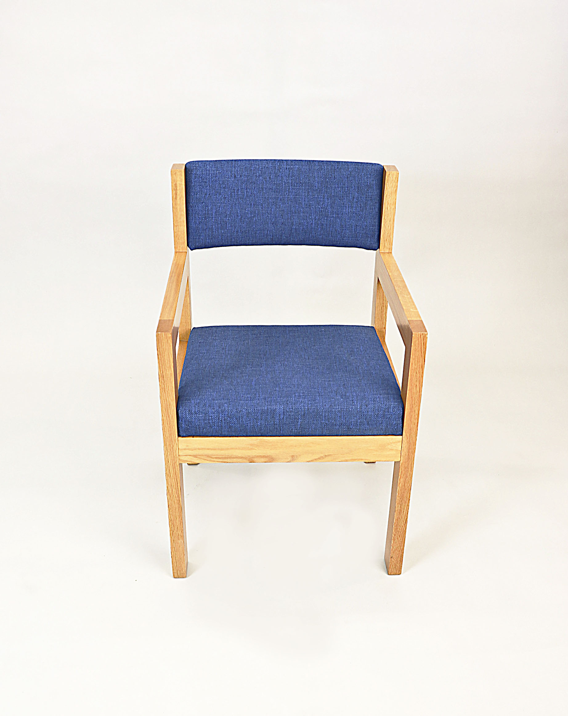 library chair3.jpg