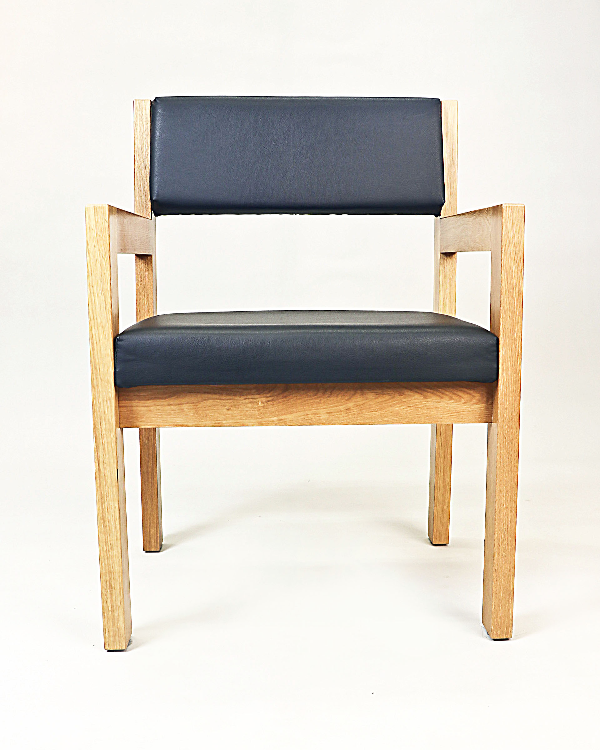 Guesthouse chair.jpg