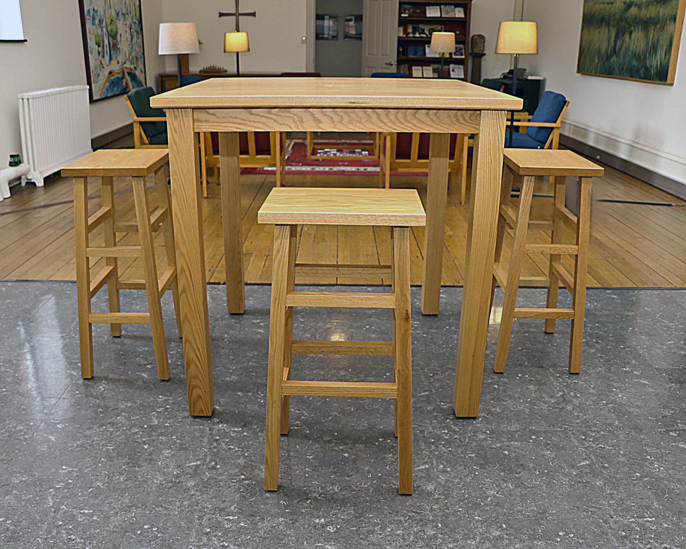 Standing Table1.jpg
